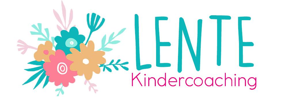 Lente Kindercoaching Schiedam